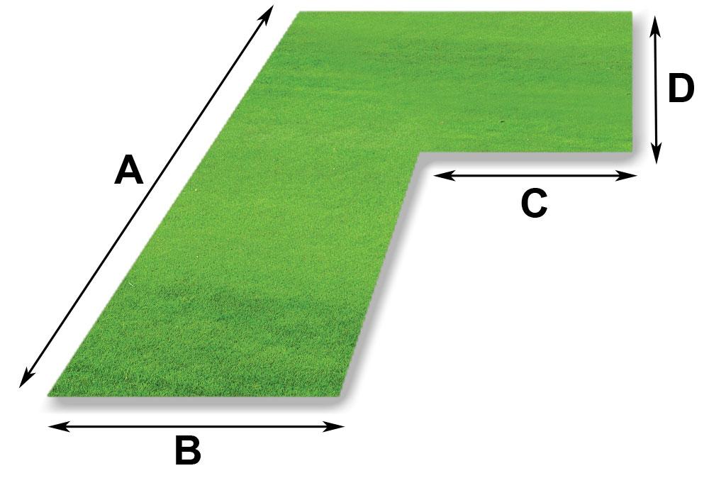 measure-graphic